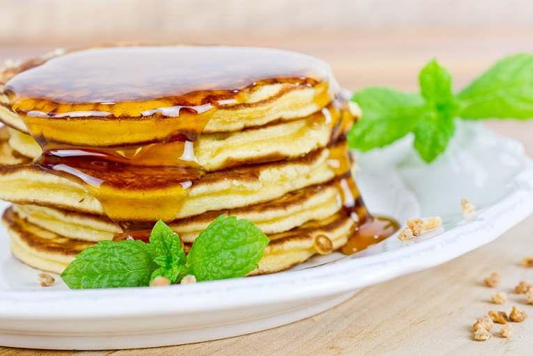 pancake-11