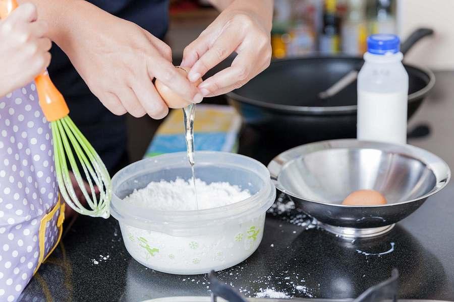 pancake-preparazione2
