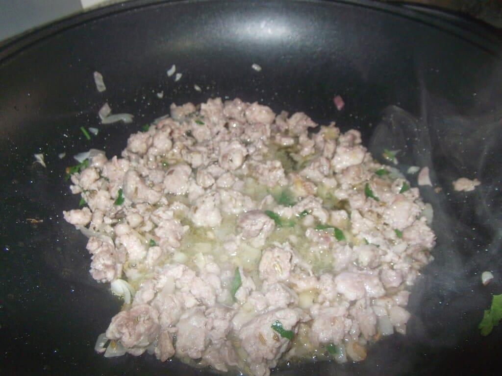 preparazione-risotto (1)