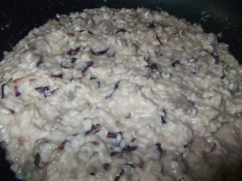 preparazione-risotto (2)