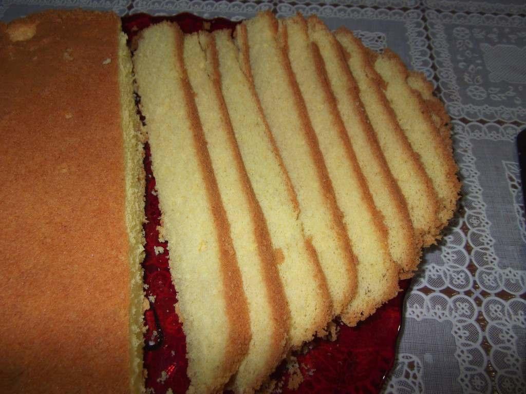 torta-mimosa-preparazione (1)
