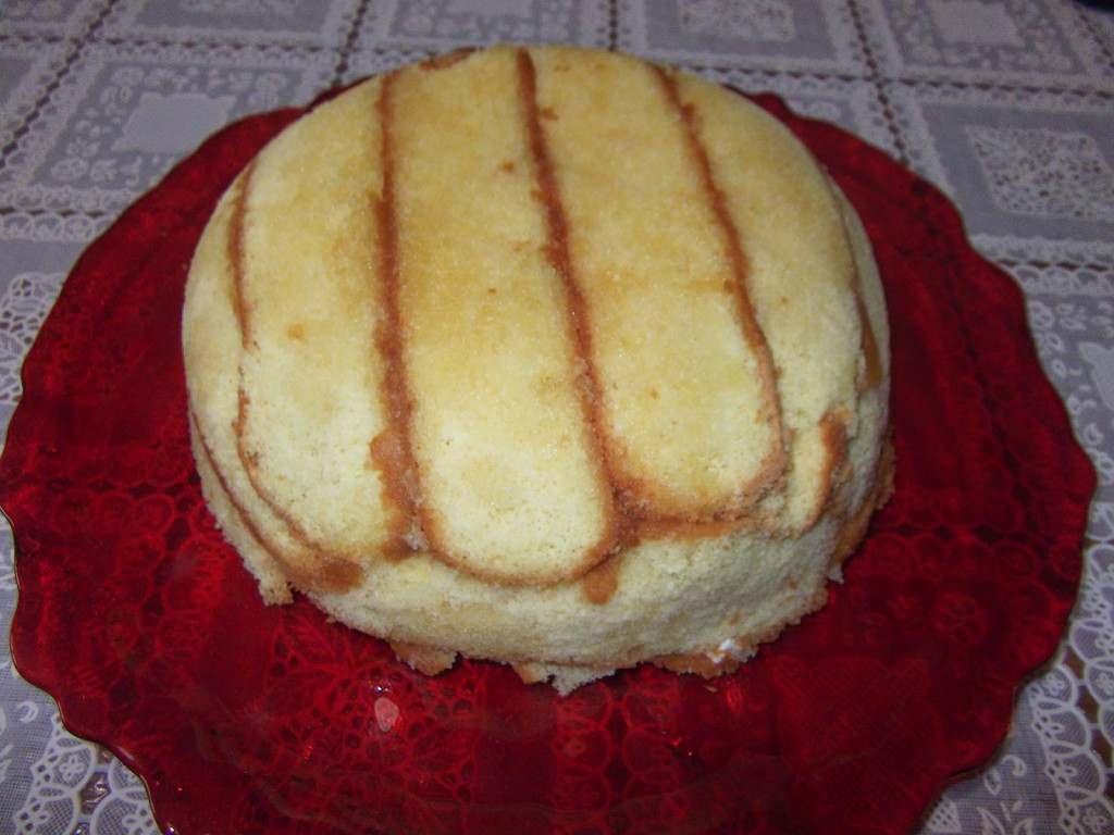 torta-mimosa-preparazione (4)