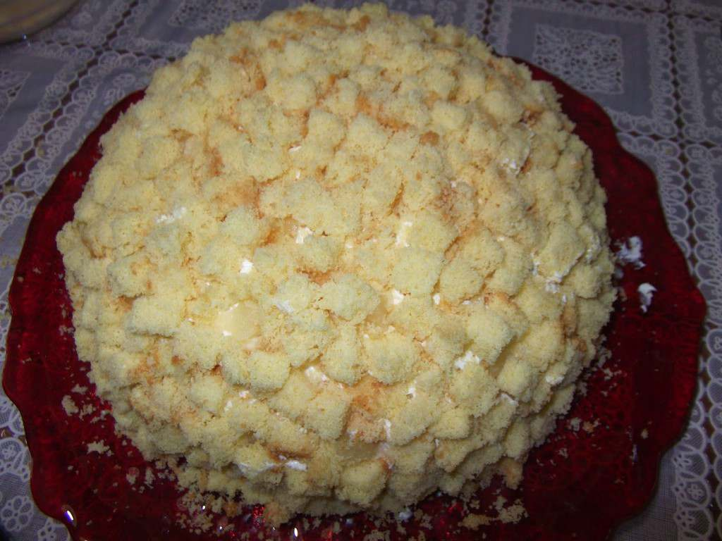 torta-mimosa-preparazione (6)