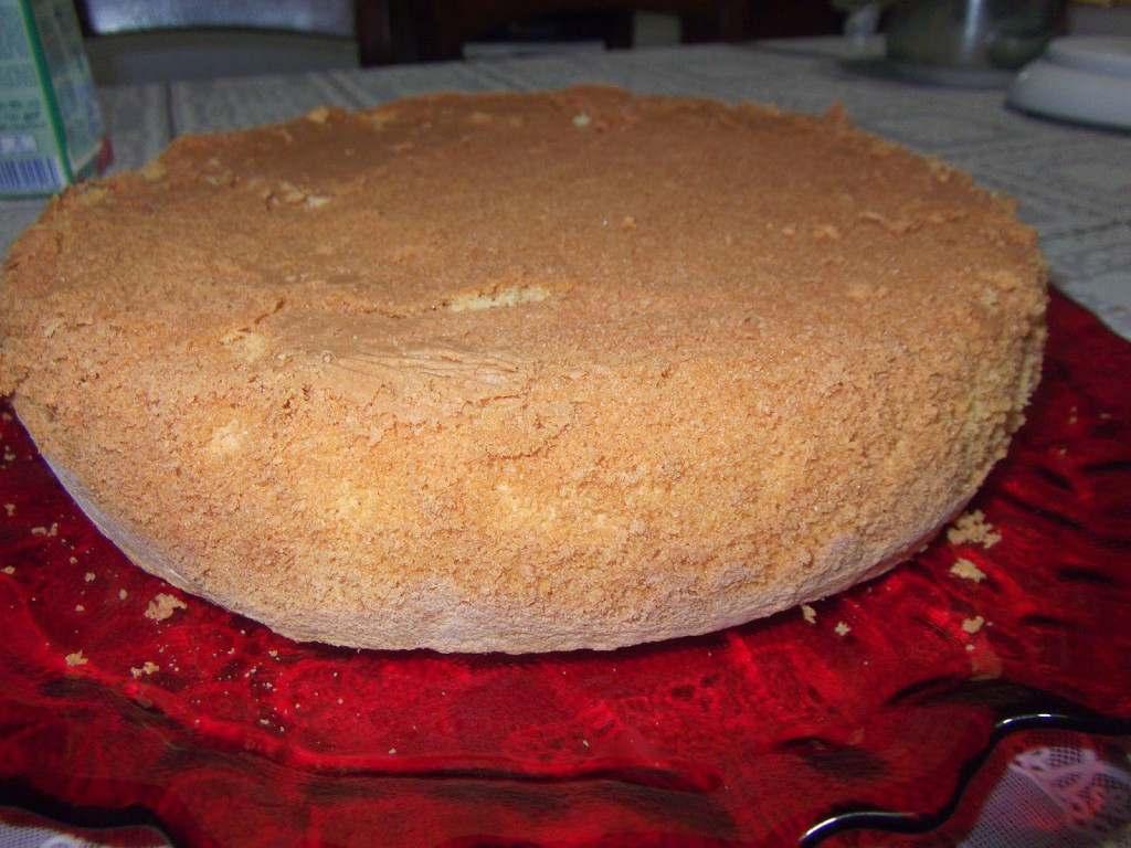 torta-mimosa-preparazione (7)