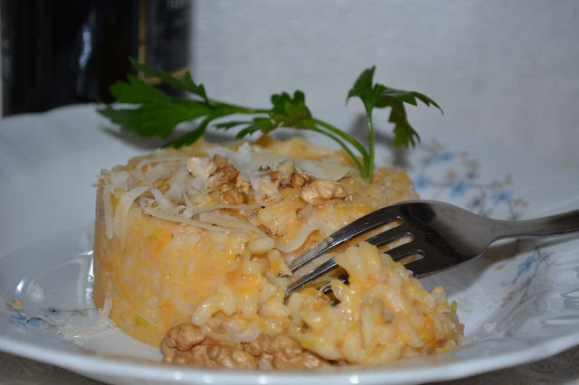 risotto-con-zucca-gorgonzola-e-noci1