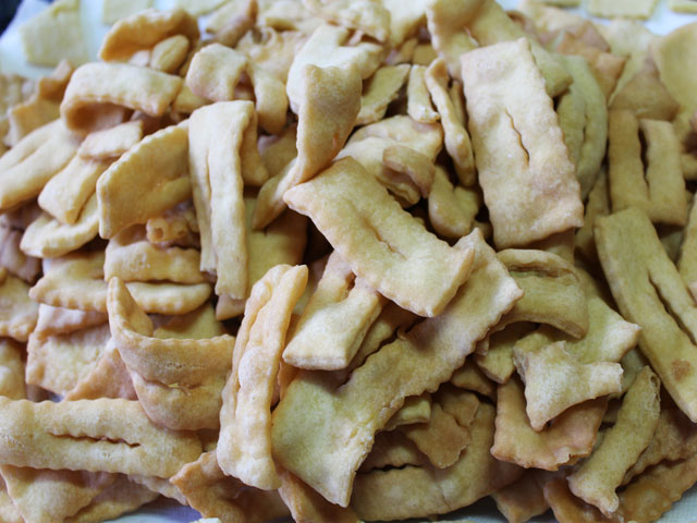 chiacchiere-fritte