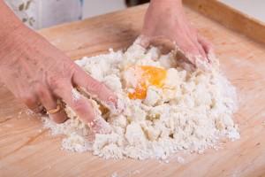 tagliatelle-fatte-in-casa (2)