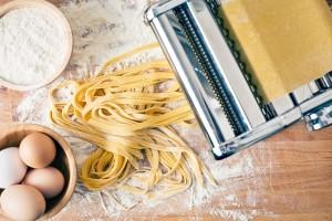 tagliatelle-fatte-in-casa (3)