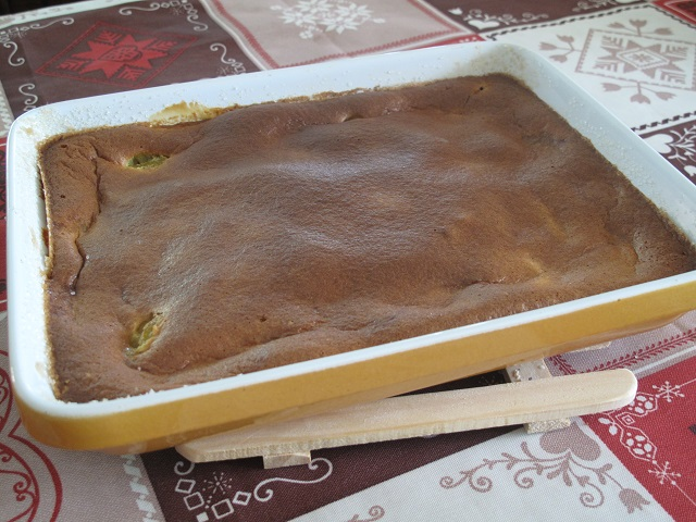 Clafoutis-di-prugne-gialle1