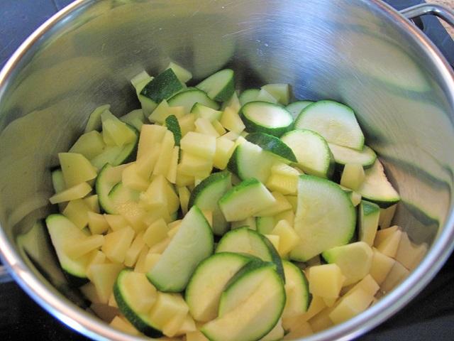 Crema-di-zucchine1