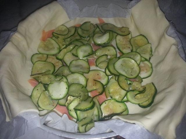Quiche-salmone-e-zucchine-5