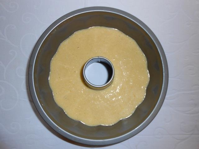 ciambella-cocco-3