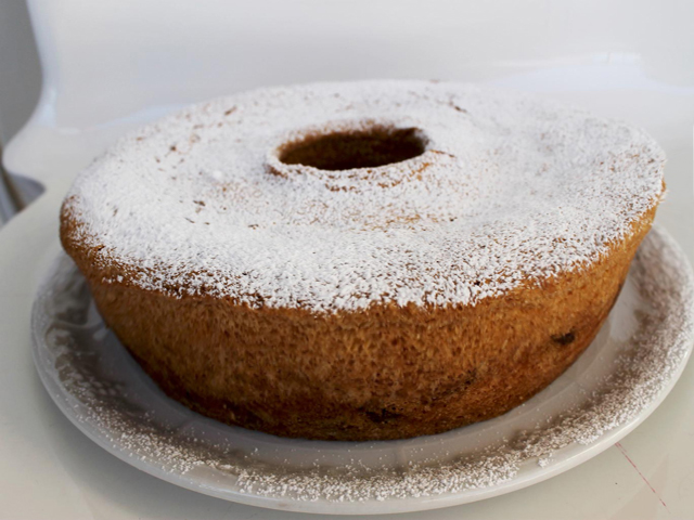 ciambella-kinder-cotta