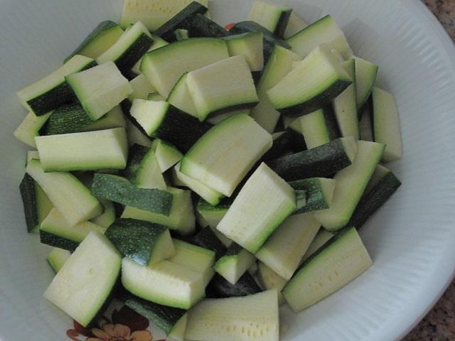 pasta-zucchine-pomodirini-ricotta2