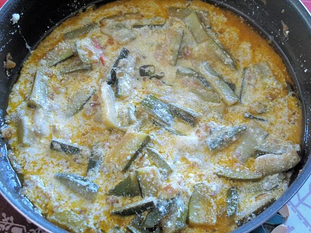 pasta-zucchine-pomodirini-ricotta3
