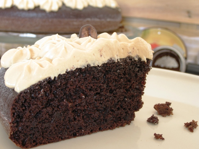torta-morbida