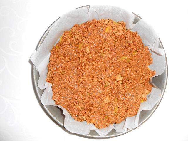 torta-rovesciata-pesche-amaretti-4