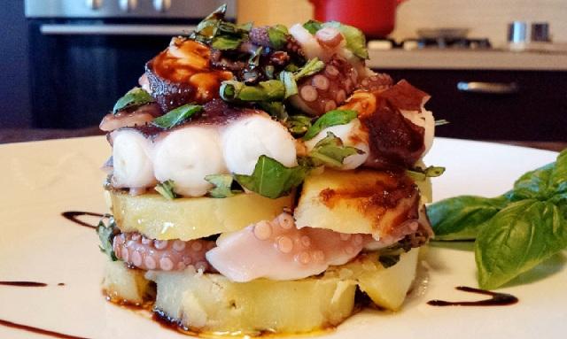 tortino-polipo-patate