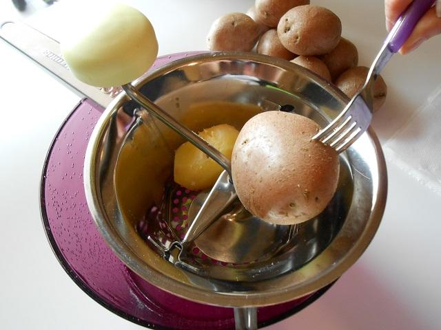 crocchette-patate-1