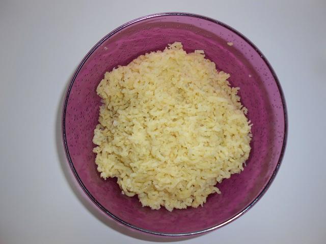 crocchette-patate-2