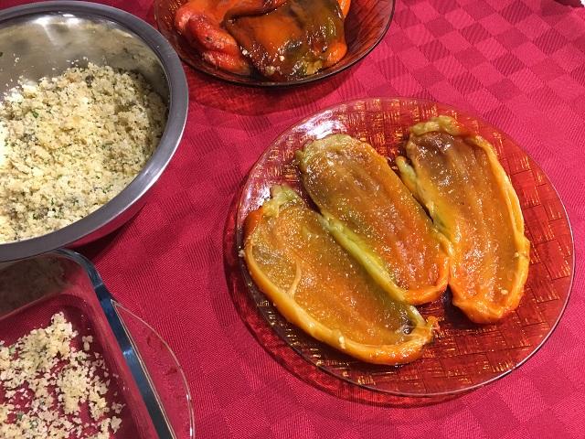 ivoltini di peperoni (4)
