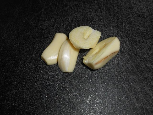 melanzane-sotto-olio-burrofuso (4)