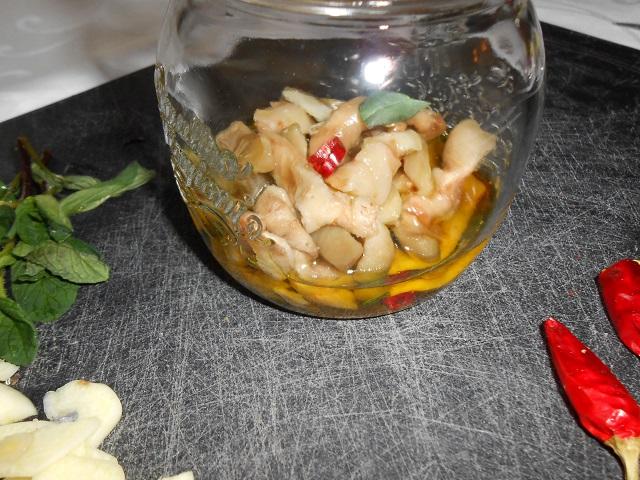 melanzane-sotto-olio-burrofuso (7)