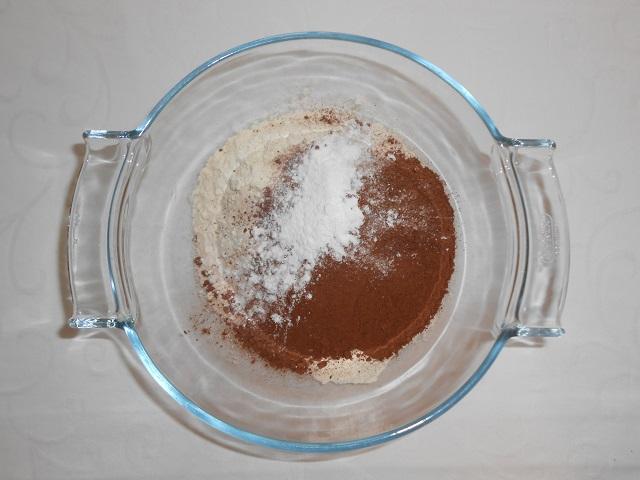 muffin-nutella-3