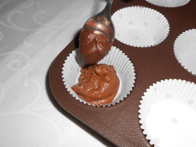 muffin-nutella-7