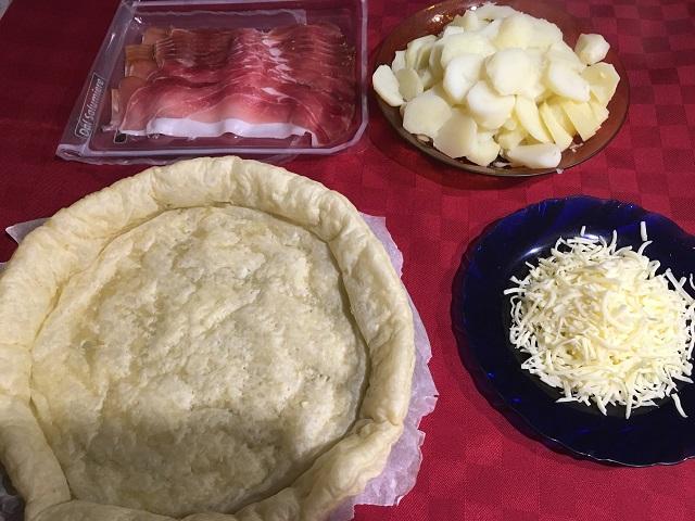 preparazione-sfoglia-patate-e-speck (2)