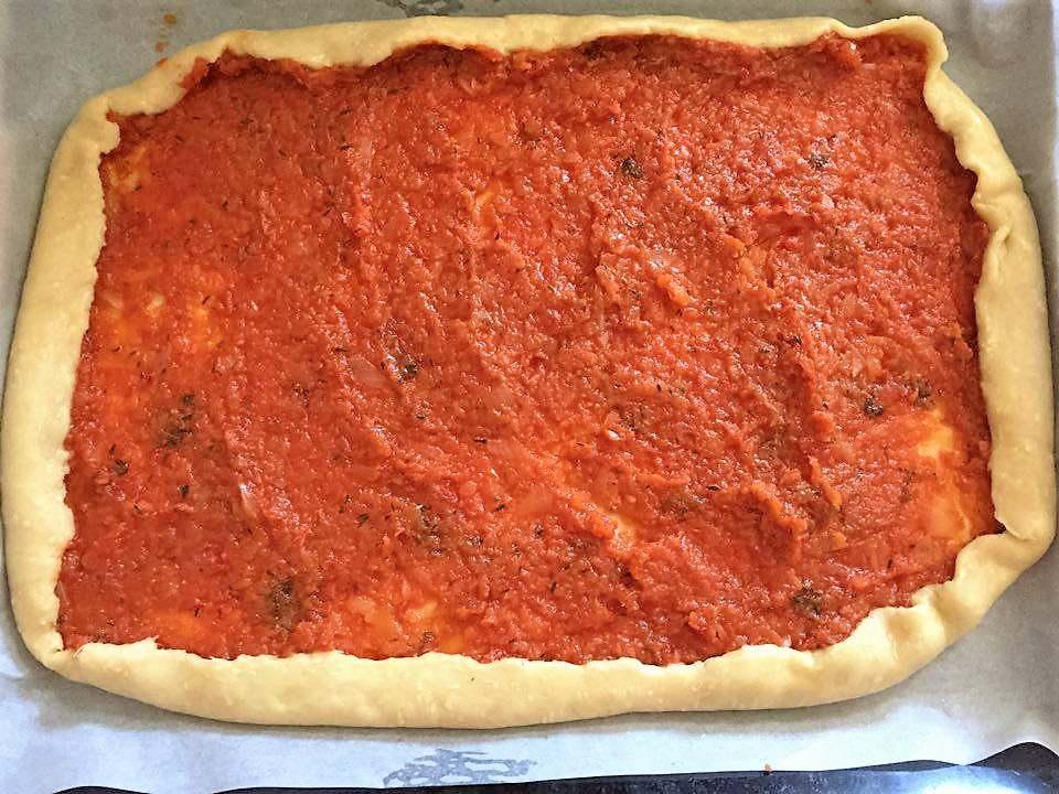 teglia-pizza