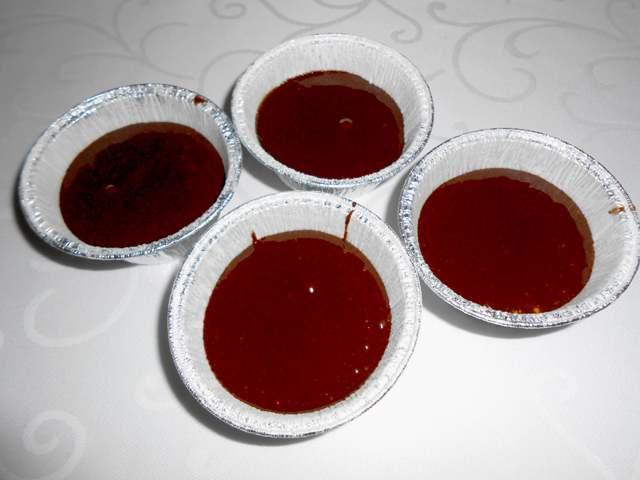 torino-cioccolato-cuore-fondente (13)