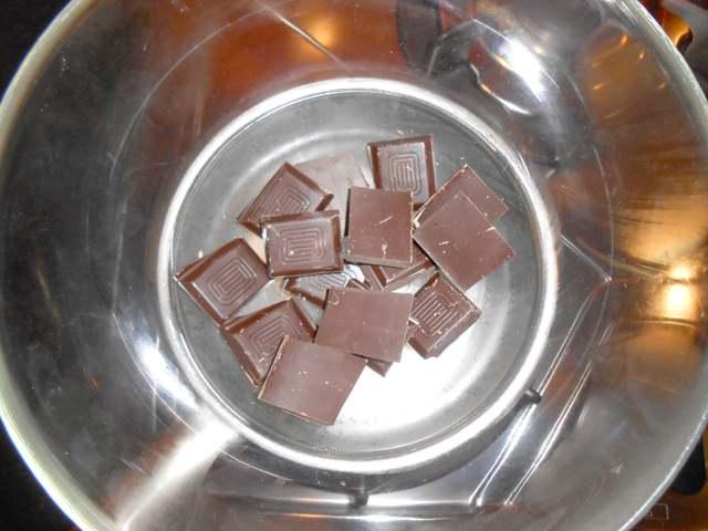 torino-cioccolato-cuore-fondente (3)
