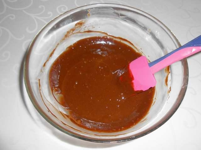 torino-cioccolato-cuore-fondente (9)