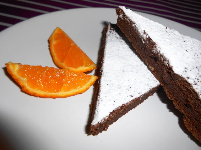 torta-due-ingredienti-cioccolato (3)
