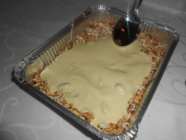 kinder-cereali-fatto-in-casa (10)