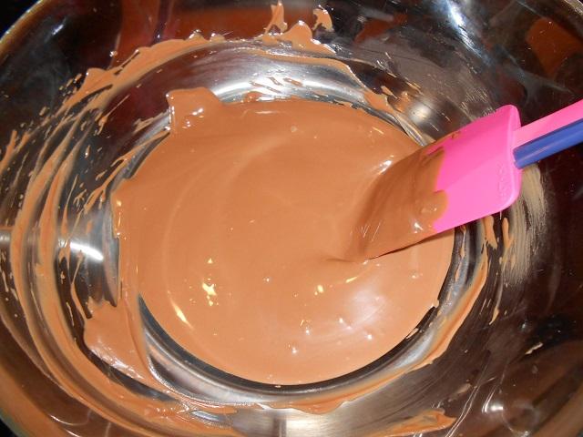 kinder-cereali-fatto-in-casa (4)