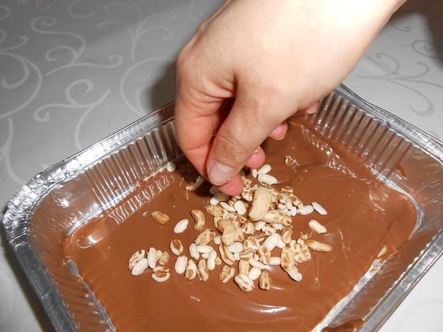kinder-cereali-fatto-in-casa (6)
