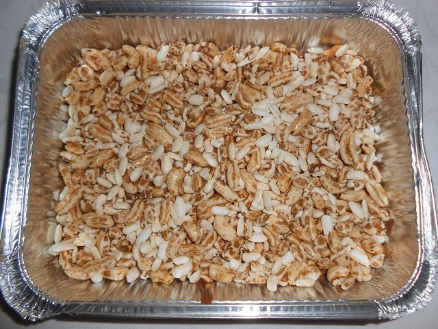 kinder-cereali-fatto-in-casa (7)