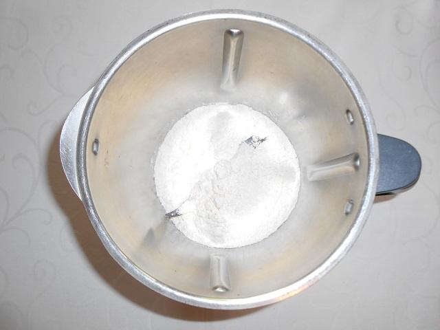 pasta-brise (1)