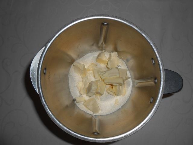 pasta-brise (2)