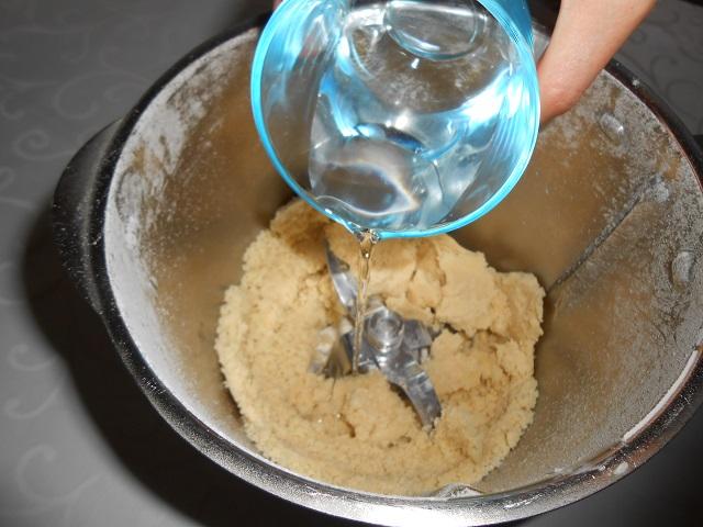 pasta-brise (4)