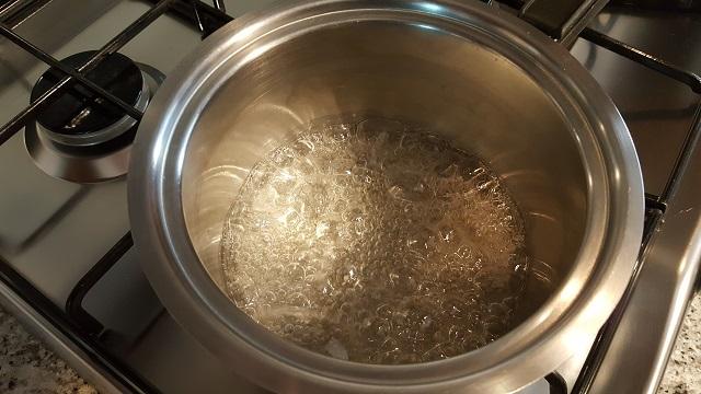 tartufo semifreddo al tiramisù