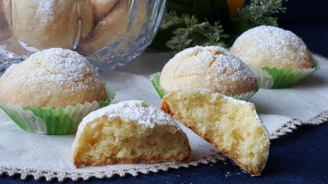 biscotti-al-cocco (2)