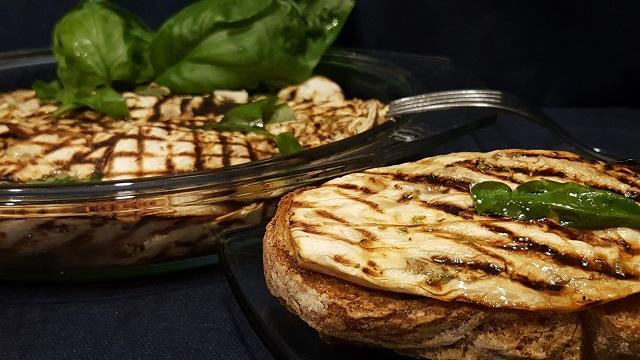 melanzane-grigliate (2)