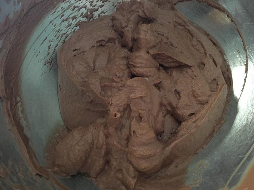 preparazione-mousse-al-cioccolato-fondente (6)
