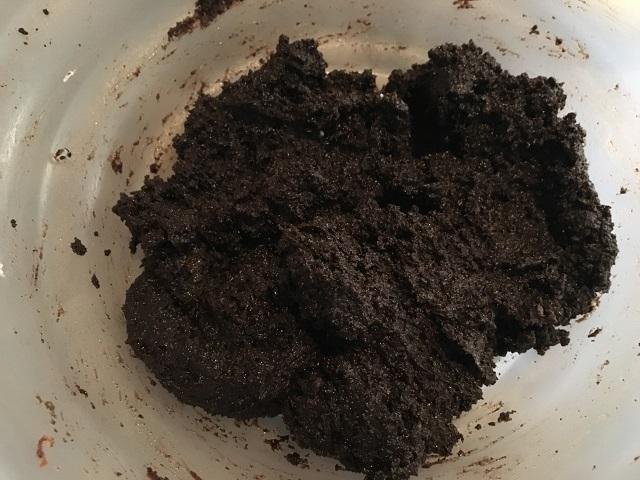 preparazione-tartufini-oreo (5)