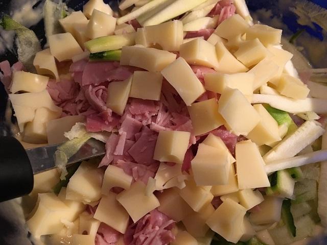 preparazione-torta-7-vasetti-salata (5)