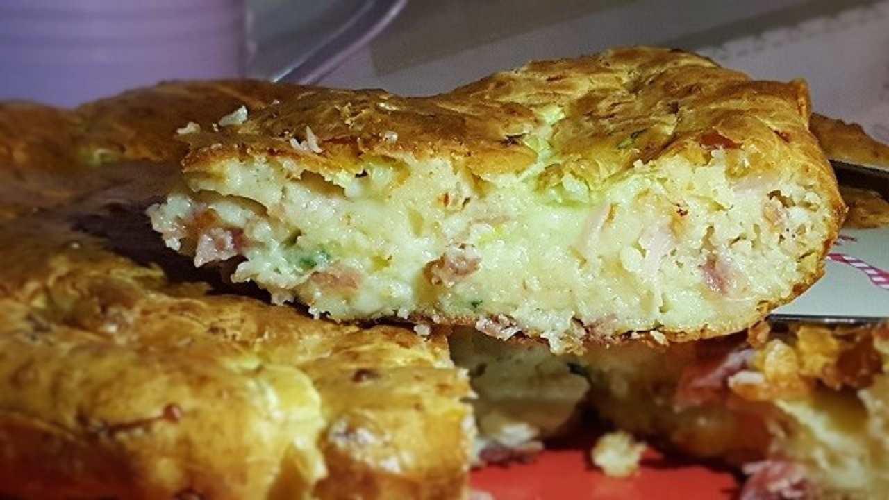 torta-7-vasetti-salata (2)