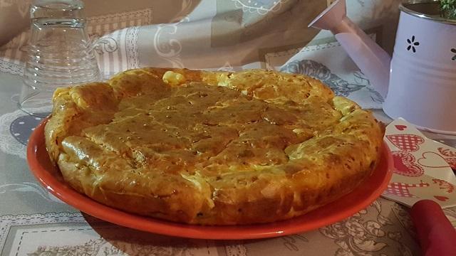 torta-7-vasetti-salata